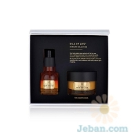 Oils of Life™ Skincare Collection Gift Set