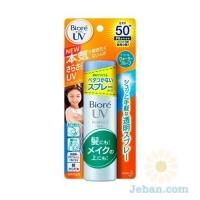 UV Perfect Spray SPF50+ PA++++