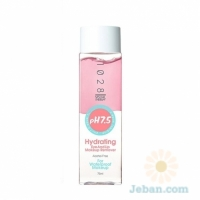 Hydrating Eye&Lip Makeup Remover