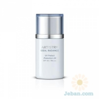 Ideal Radiance™ UV Protect SPF 50+
