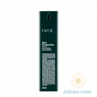 Sun Protection SPF30 Anti-aging