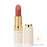 New : Lasting Lip Color N