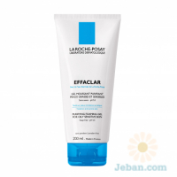 Facial Cleansing For Acne Sensitive Skin