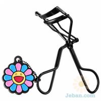 Shu X Murakami : Cosmic Black Premium Curler