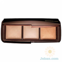 Ambient® Lighting Palette