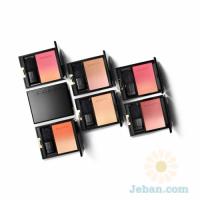 Autumn Makeup Collection 2016 : Pure Color Blush