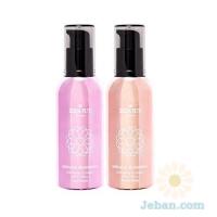 Miracle Blooming : Anti-aging CC Cream SPF37 PA++