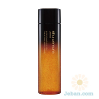 Ultime8 : Sublime Beauty Oil In Lotion