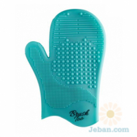 Cleansing Glove