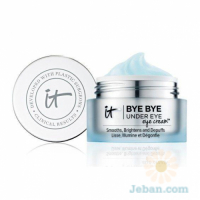 Bye Bye Under Eye : Eye Cream™