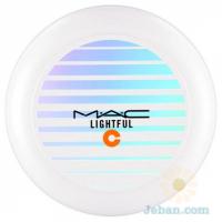 Lightful C Quick Finish Cushion Compact SPF50 PA++++