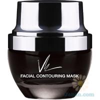 Facial Contouring Mask