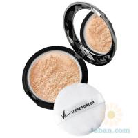 Flawless Bright Loose Powder