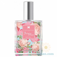 Juliet Rose Eau De Toilette