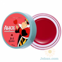 Alice In Wonderland : Tint Balm Red Queen