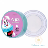 Alice In Wonderland : Tint Balm White Rabbit