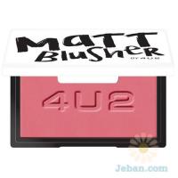 Matt Blusher