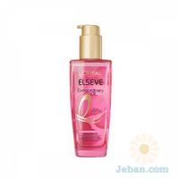 Elseve Extraordinary Oil Eclat Imperial Smooth & High Shine