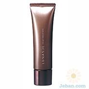 Creamy Makeup Base