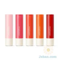 Glow Tint Lip Balm