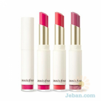 Real Fit Velvet Lipstick