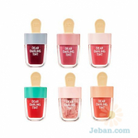 Dear Darling Water Gel Tint (Ice-cream collection)