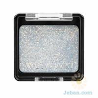 Color Icon Eyeshadow Glitter Single
