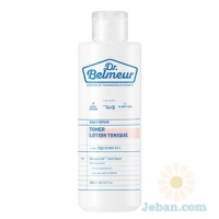 Dr.belmeur : Daily Repair Toner