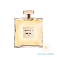 Gabrielle : Eau De Parfum Spray