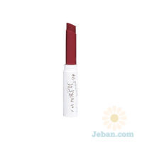 Blotted Lip
