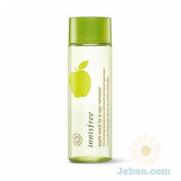 Apple Seed Lip & Eye Make Up Remover
