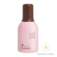 Pink By Pure Beauty : It's Pore Perfection Essence