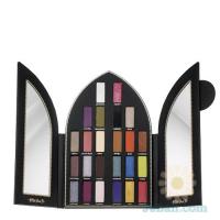 Saint & Sinner Eyeshadow Palette : Limited Edition