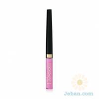 Bloomy Whip Lip & Cheek