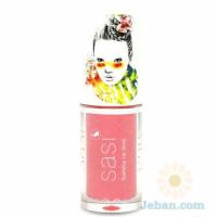 Sparkling Lip Gloss