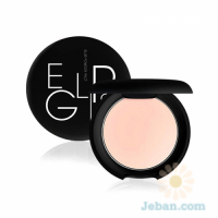 Blur Powder Pact