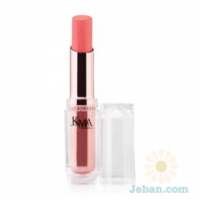 Organic Rose Lip Matte