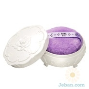 Protective Loose Powder