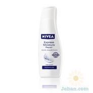 body express moisture repair
