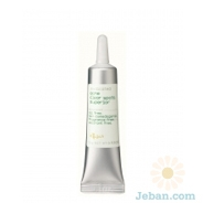 Acne Clear Sports Superior