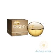 Golden Delicious Eau de Parfum