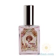 Victorian Romance Love Nostalgia Eau De Parfume