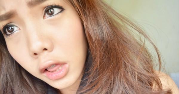 How to : เขียนคิ้วยังไงให้เป๊ะ My eyebrows tutorial by BunGZa