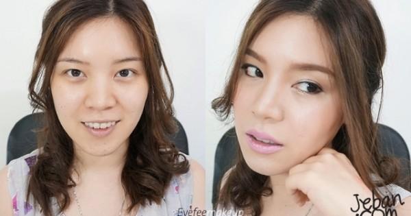 ❤ How to ❤ แต่งหน้าจากสาว Sick ให้ สวย ไม่สบายก็สวยได้นะ!