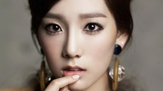 Image result for หน้าเรียว ดาราเกาหลี